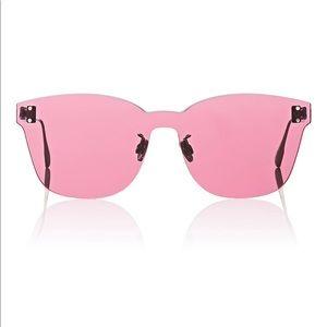 Dior ColorQuake2 Pink Sunglasses